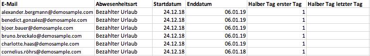 Companyholiday_Import_Timeframe_de.png