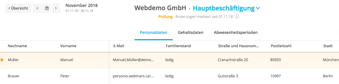 Payroll_Personneldata_Employee_de.png