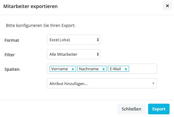 Companyholiday_Export_Employeelist_de.png