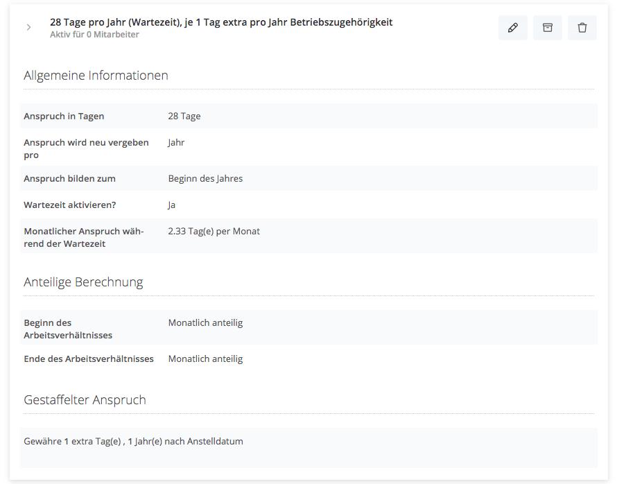 Accrualpolicy_Example5_Yearlyincrease_de.png