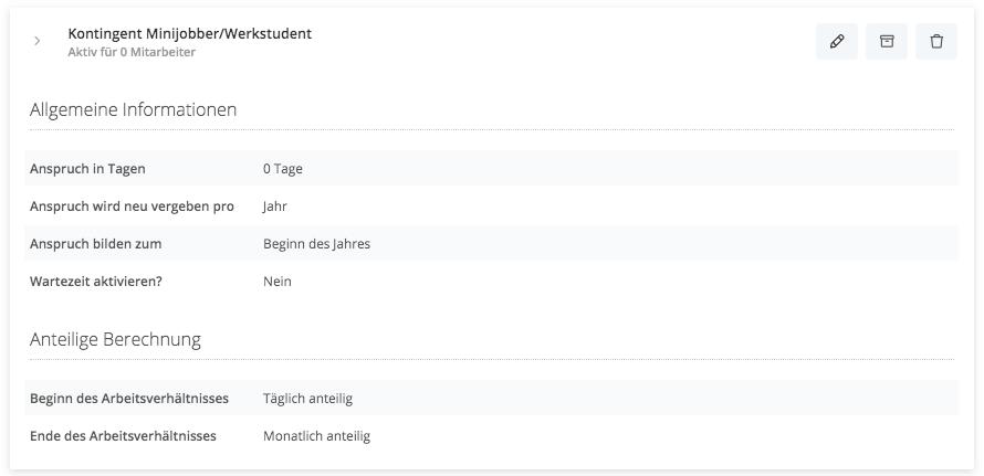 Accrualpolicy_Example7_Manualadjustment_de.png