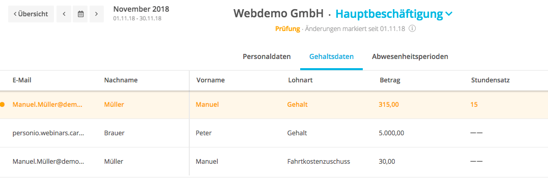 Payroll_Salarydata_Employee_de.png
