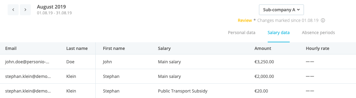 Payroll_Salarydata_Employee_en-us.png