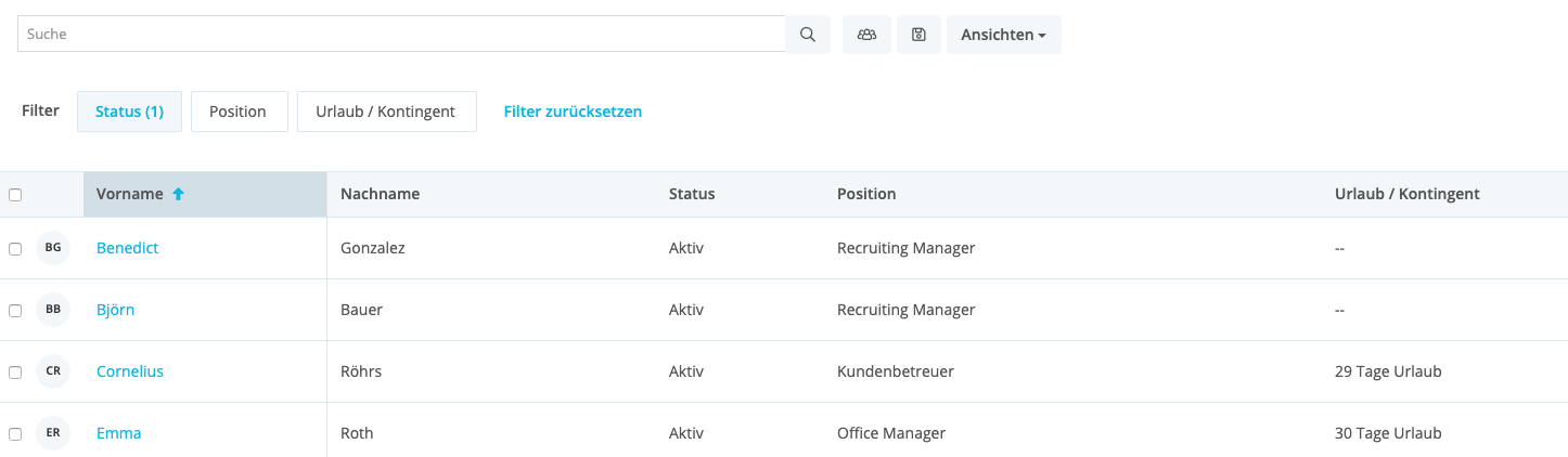 Absences-Accrualpolicy-Assign_de.png