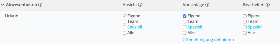 Absences-Employeeroles-Accessrights_de.png