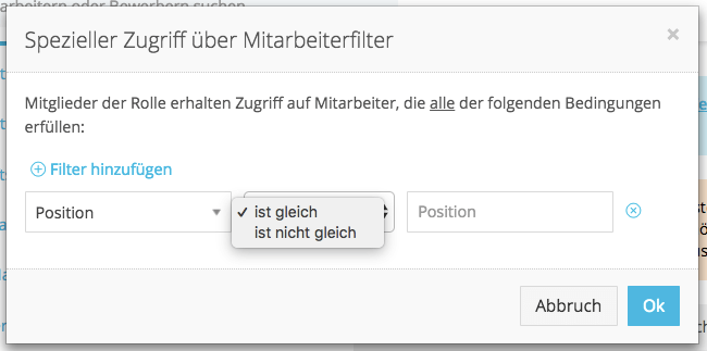 Employeefilter-Property-Attribut_de.png