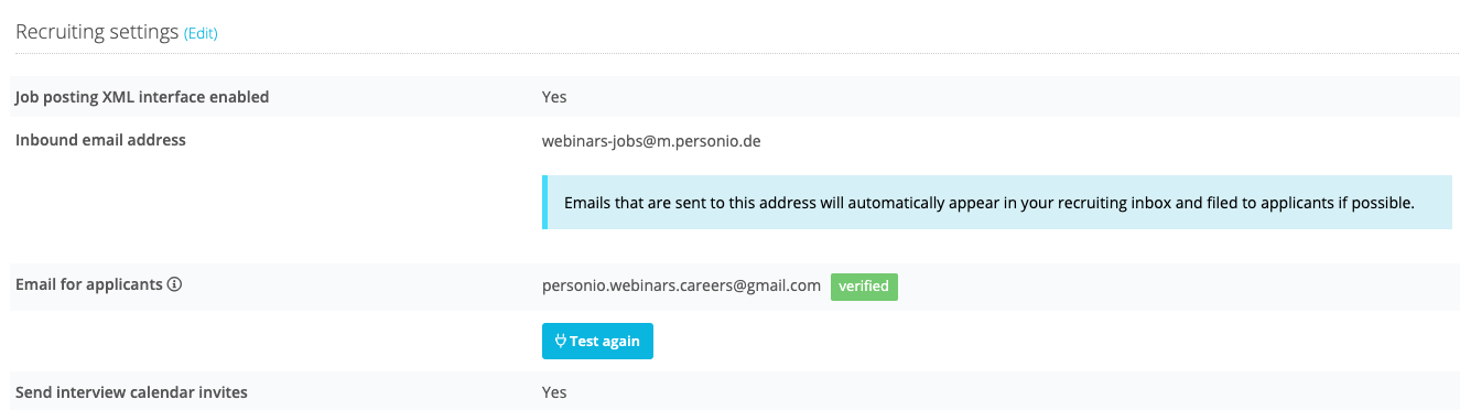 Interview-Settings-Email_den-us.png