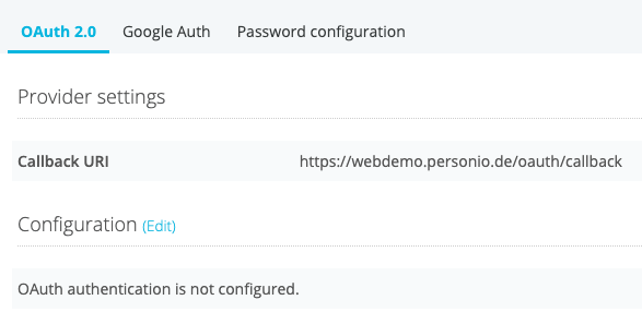 Hostname-Authentication-OAuth_en-us.png