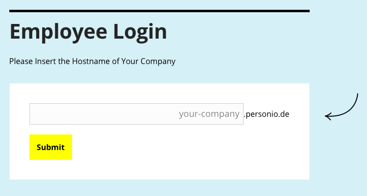 Hostname-Companyname-Employeelogin_en-us.png