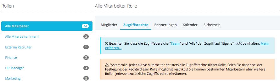 Recruiter-OptionB-Employeerole_de.png