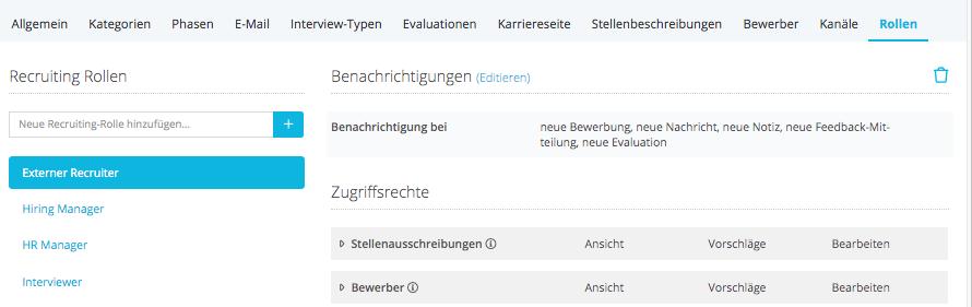Recruiter-OptionB-Accessrights_de.png