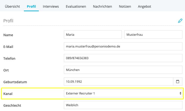 Recruiter-OptionA-Applicantprofile_de.png
