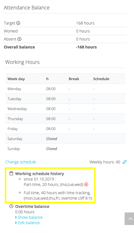 Workingschedule-Workinghours-Change_en-us.png