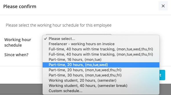 Workingschedule-Workinghours-Change2_en-us.png