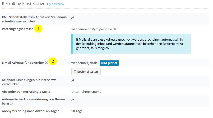 Hostname-Recruiting-Email_de.png