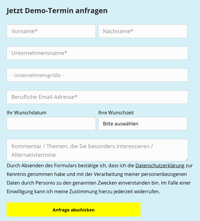 Hostname-Companyname-Change_de.png