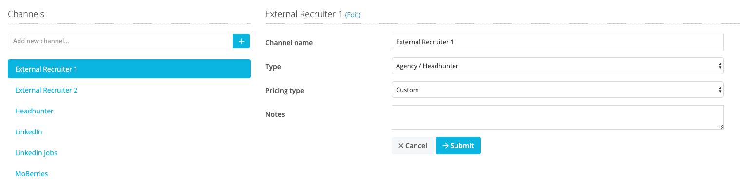 Recruiter-OptionA-Channel_en-us.png