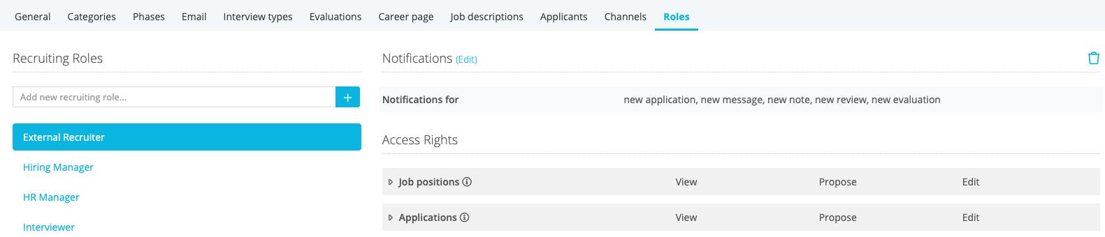 Recruiter-OptionB-Accessrights_en-us.png