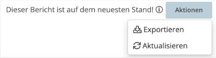 configure-reports-actions-button_de.png
