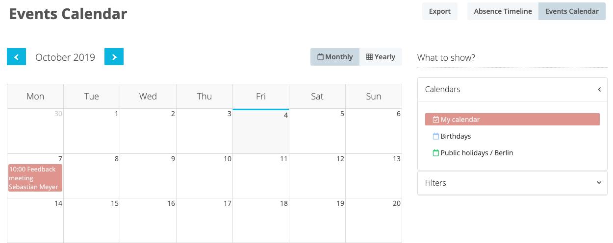 Feedbackmeeting-Employeeprofile-Calendar_en-us.png