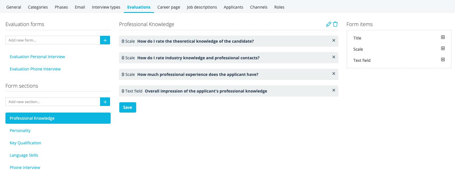 Questionnaire-Settings-Sections_en-us.png
