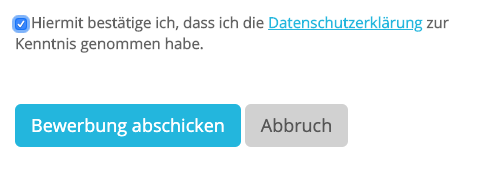 Dataprivacy-Careerpage-Confirm_de.png