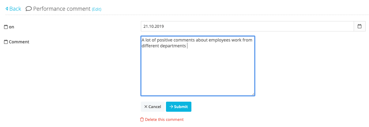 Performancecomment-Employeeprofile-Edit1_en-us.png