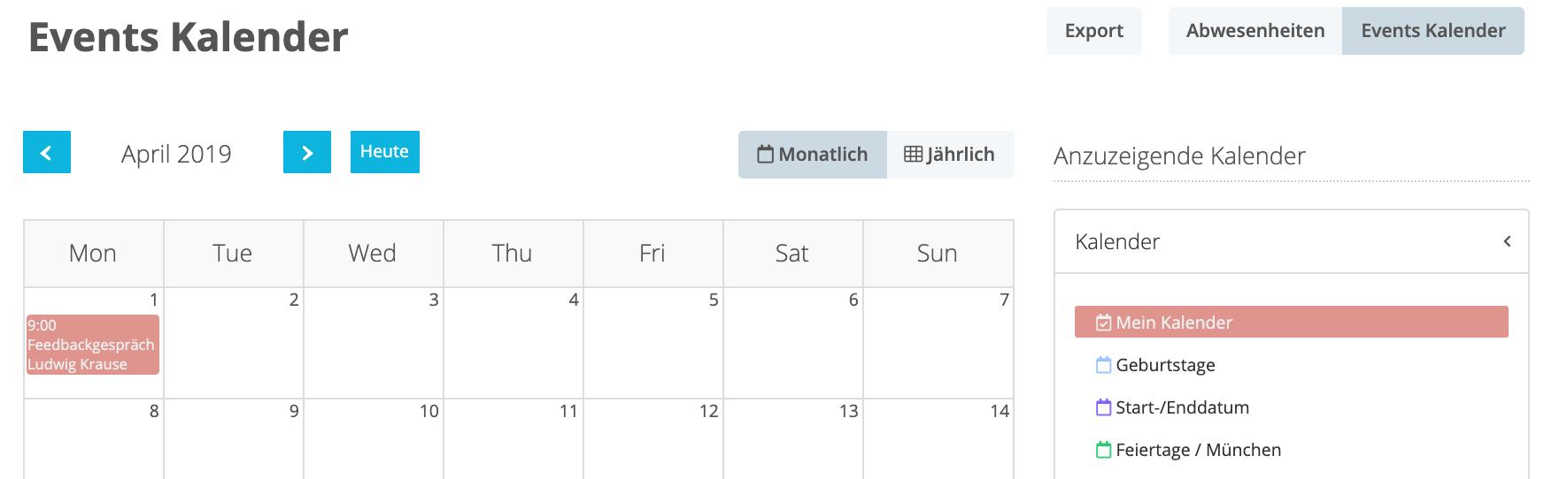 Feedbackmeeting-Employeeprofile-Calendar_de.png