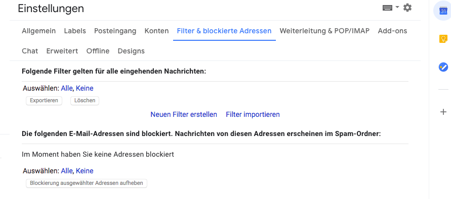 Emails-Emailaccount-Whitelabel_de.png