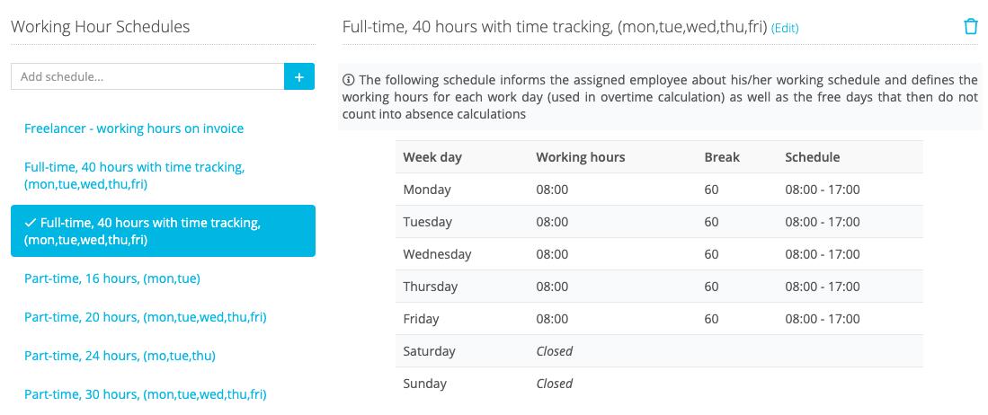Workinghours-Configuration-Standard_en-us.png