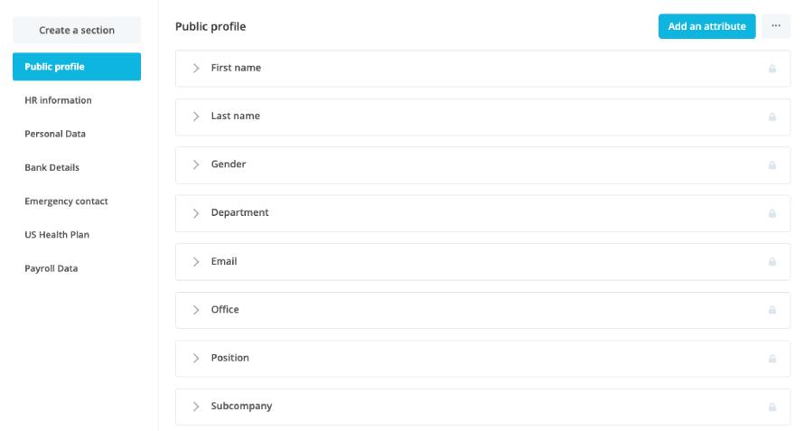 important-system-attributes-public-profile_en-us.png