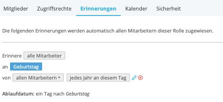 reminder-example-birthday_de.png