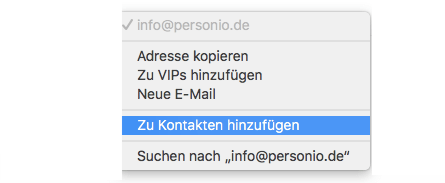 Emails-Newcontact-Add_de.png