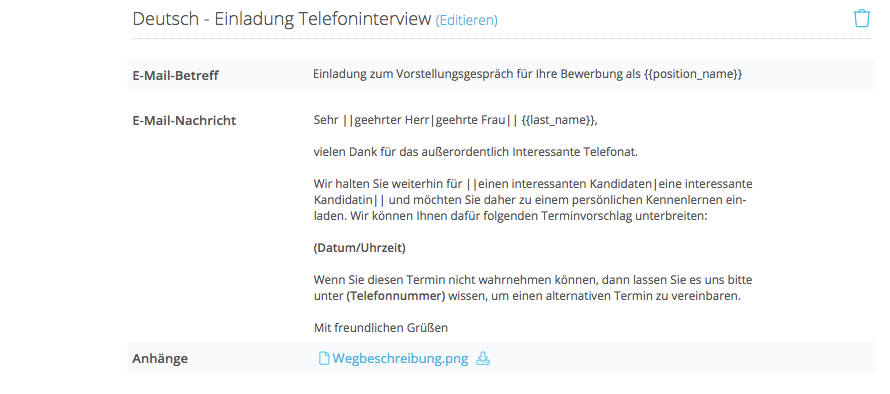 email-template_de.png