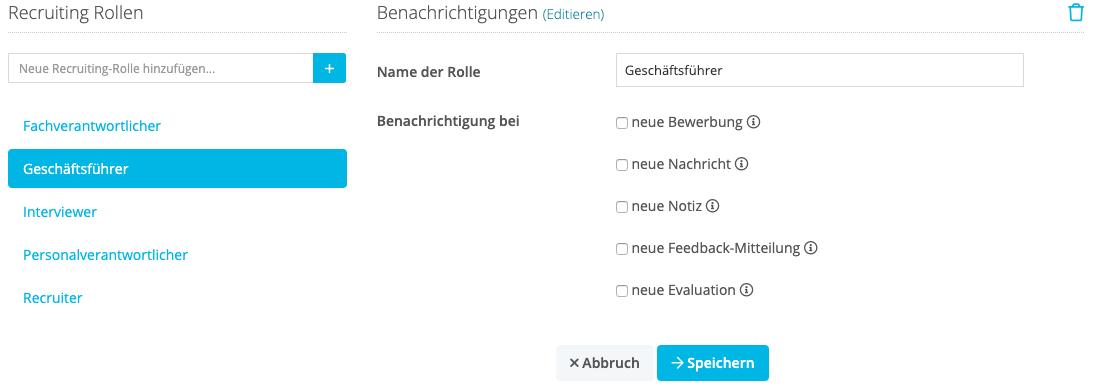 RecBestP_management_1_de.png