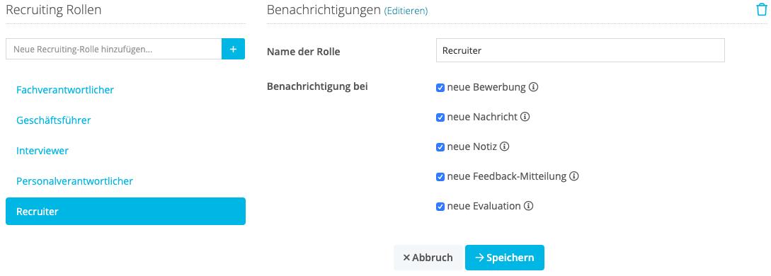 RecBestP_Recruiter_1_de.png