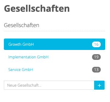 Subcompanies-Settings2_de.png