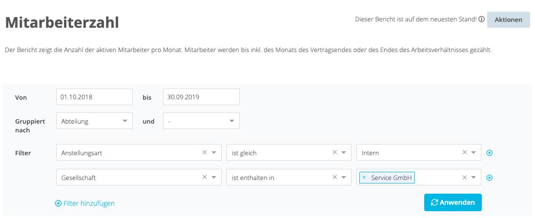 Subcompanies-Report_de.png