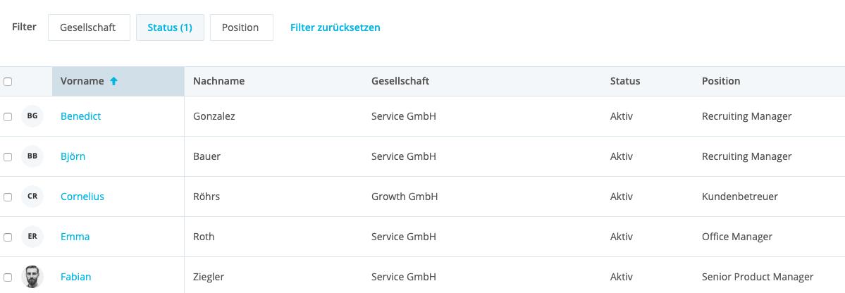 Subcompanies-Employeelist_de.png