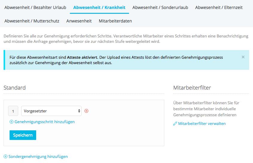 Approval_Activateapproval_de.png