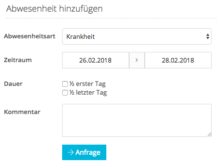 Approval-Example_de.png