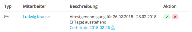 Approval-Example6_de.png