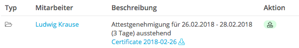 Approval-Example5_de.png