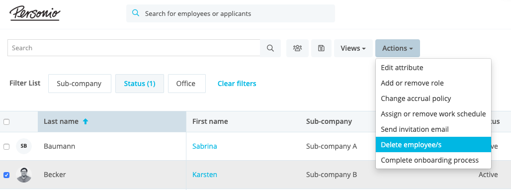 Deleteemployee-Employeelist-Actions_en-us.png