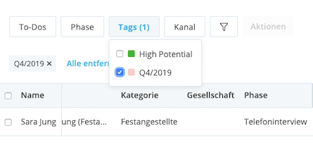 recruiting-applicationslist-tags_de.png