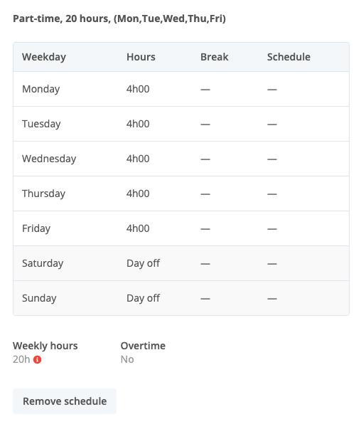 attendance-work-schedule-2_en-us.png