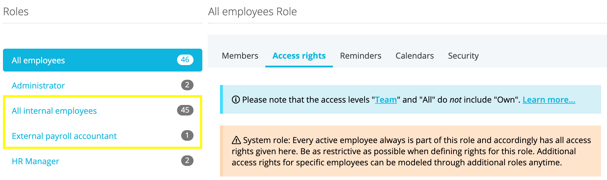 Employeeroles-externalpayroll-accessrights-allemployees_en-us.png