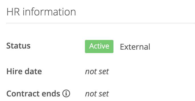 External-externalpayroll-employmenttype-peronalinfo_en-us.png