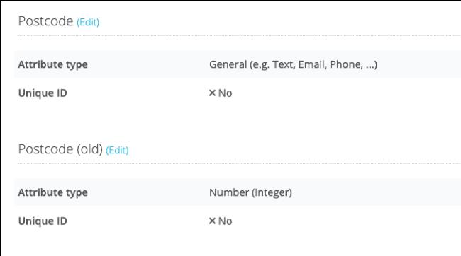 postalcode-attributes_en-us.png