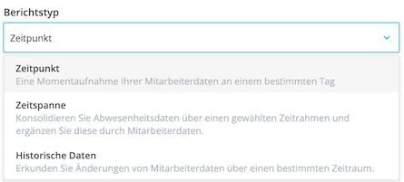 custom-reports-type_de.png